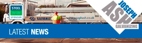 Lorry Newsletter Banner
