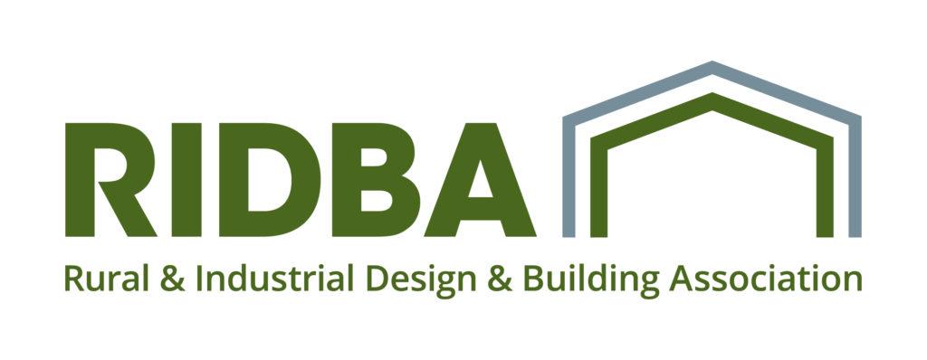 RIDBA logo