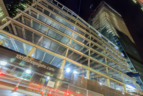 This image has an empty alt attribute; its file name is 100-Bishopsgate.jpg
